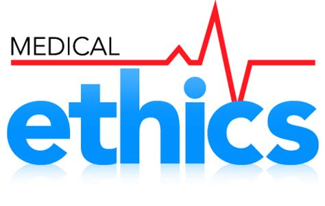 Code of ethics in research proposal